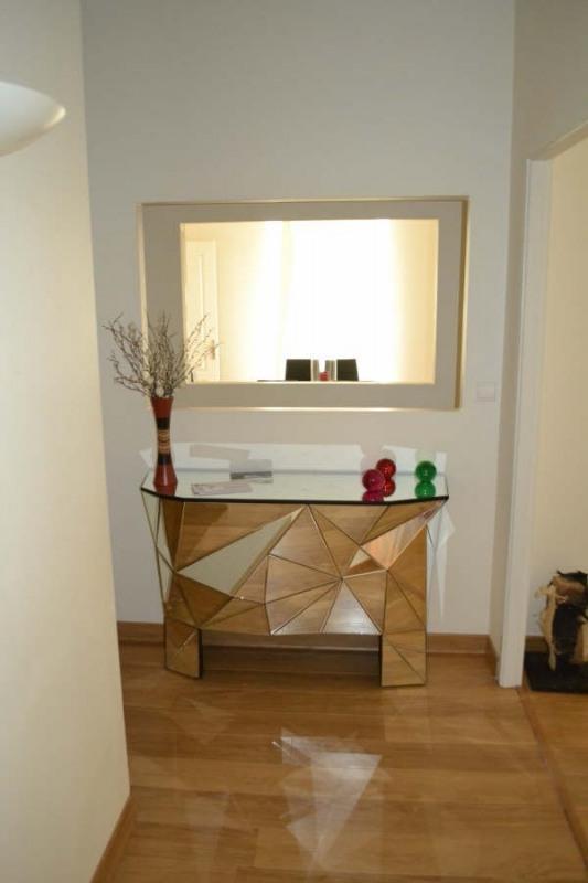 Vente de prestige appartement Tarbes 240000€ - Photo 5