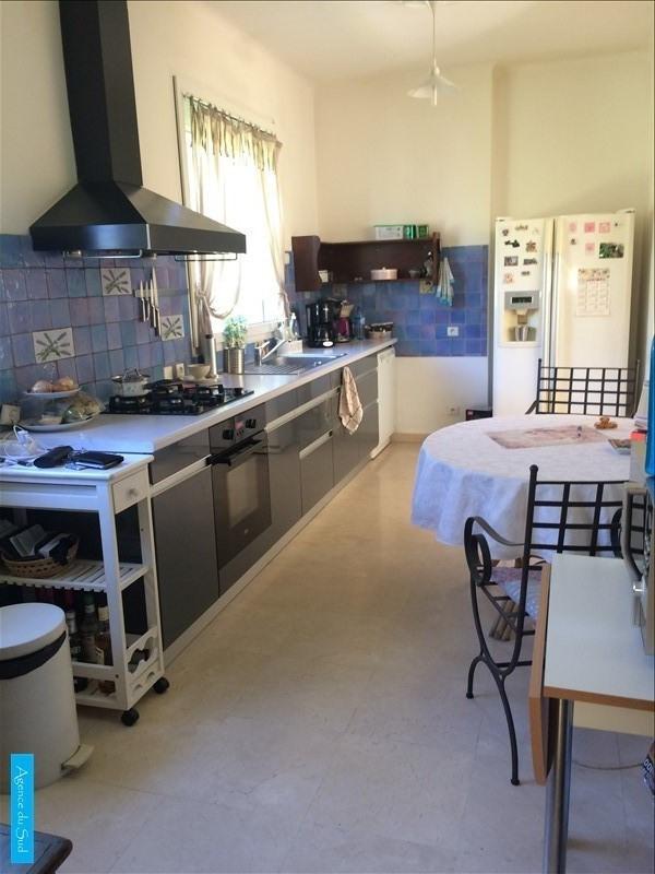 Location maison / villa Carnoux en provence 1730€ CC - Photo 4