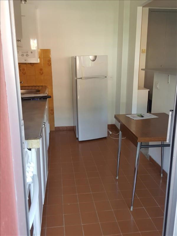 Vente appartement Menton 128 000€ - Photo 5
