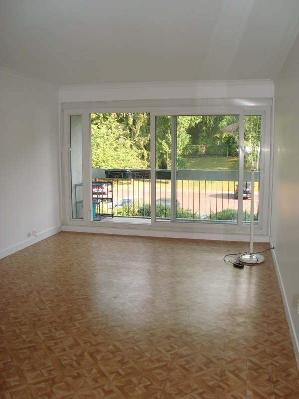Location appartement L etang la ville 1 400€ CC - Photo 4