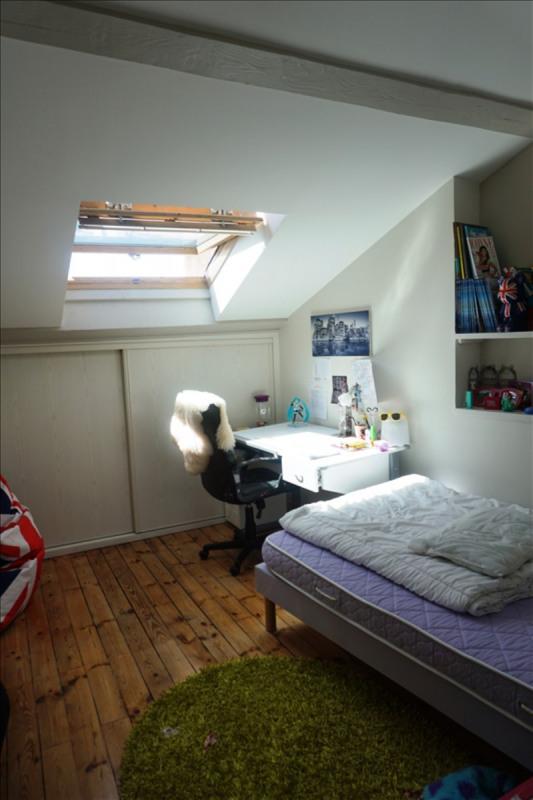 Sale apartment Villeurbanne 375000€ - Picture 8