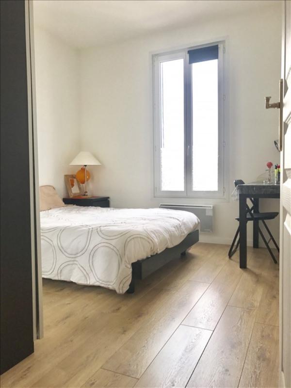 Vente appartement Gentilly 311000€ - Photo 3
