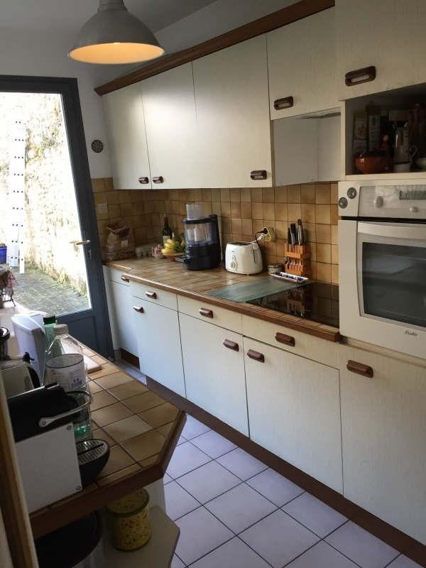 Vente maison / villa Poitiers 336000€ - Photo 5