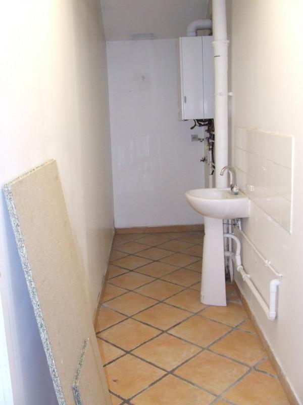 Vente maison / villa Petit quevilly 183000€ - Photo 23