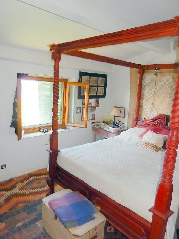 Vente de prestige maison / villa Menton 1570000€ - Photo 6