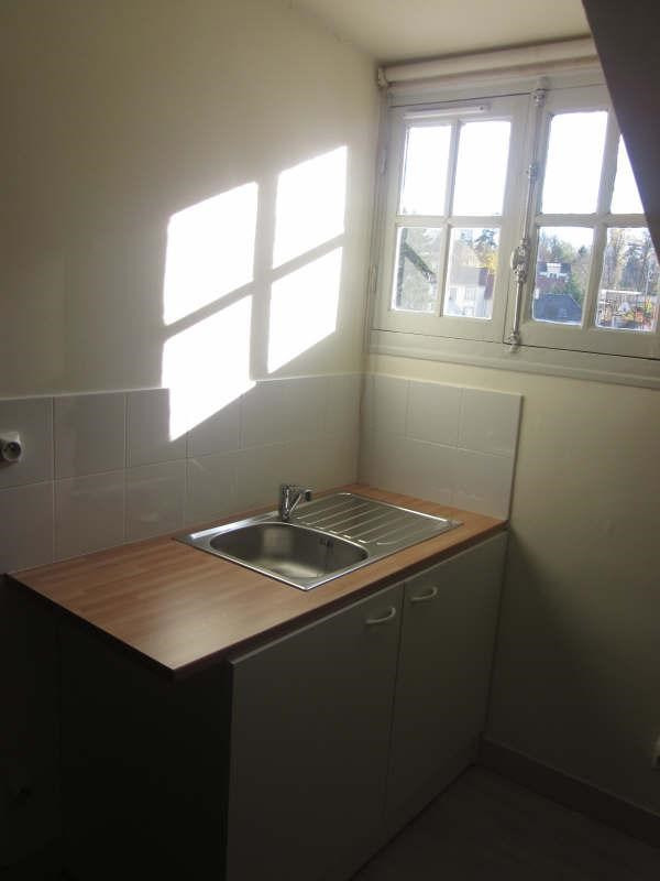 Location appartement Viroflay 455€ CC - Photo 4