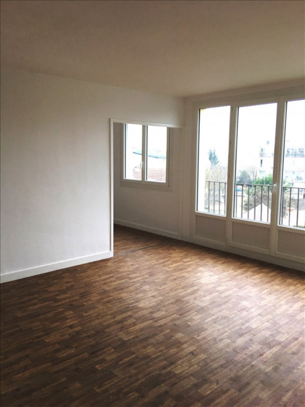 Produit d'investissement appartement Conflans ste honorine 168 000€ - Photo 2