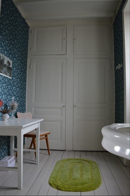 Immobile residenziali di prestigio casa Fouesnant 787500€ - Fotografia 8