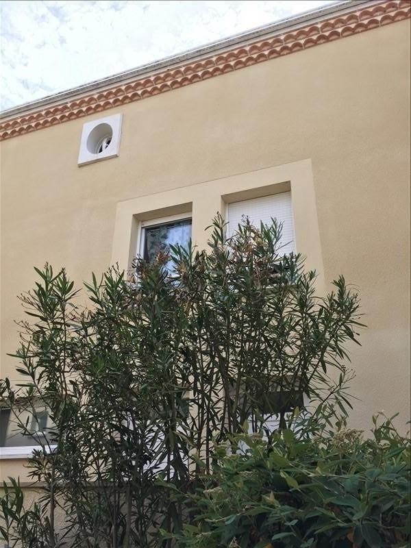 Vente appartement Artigues pres bordeaux 189300€ - Photo 1