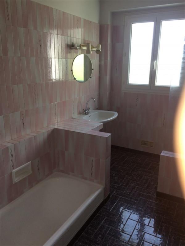 Vente maison / villa Vendome 170000€ - Photo 11