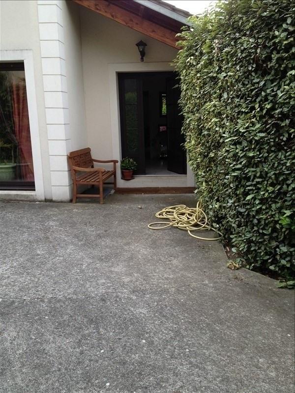 Vente maison / villa Sartrouville 690200€ - Photo 9