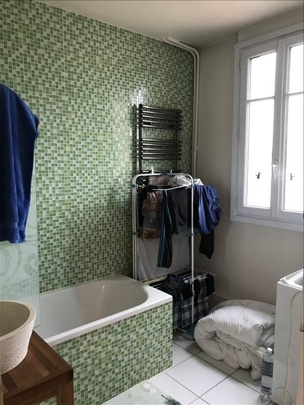 Verkoop  appartement Bois colombes 285500€ - Foto 5
