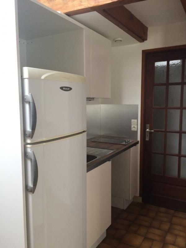 Location appartement Medan 655€ CC - Photo 5
