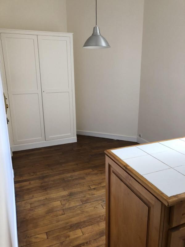Location appartement Paris 17ème 1750€ CC - Photo 3