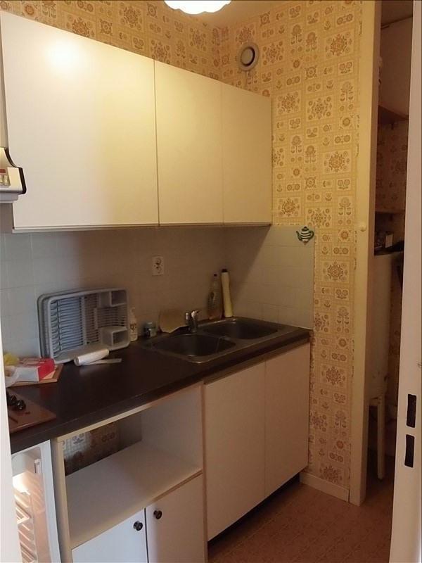 Sale apartment Blonville sur mer 79900€ - Picture 3