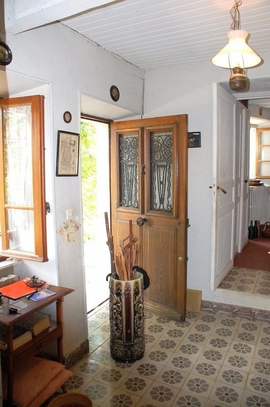 Vente de prestige maison / villa Mirabel-et-blacons 670000€ - Photo 4