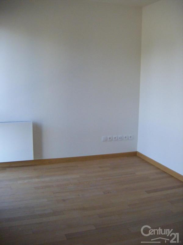 Verhuren  appartement Caen 563€ CC - Foto 5
