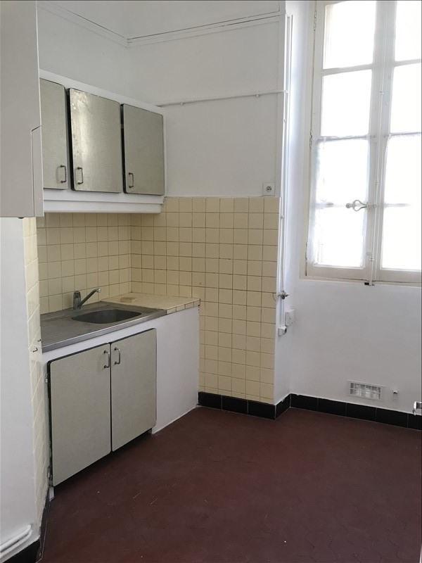 Verhuren  appartement Nimes 430€ CC - Foto 8