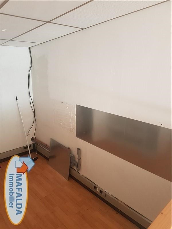 Vente local commercial Cluses 95000€ - Photo 4