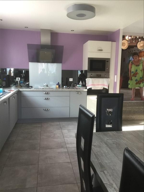 Vente maison / villa Saint mammes 367500€ - Photo 4