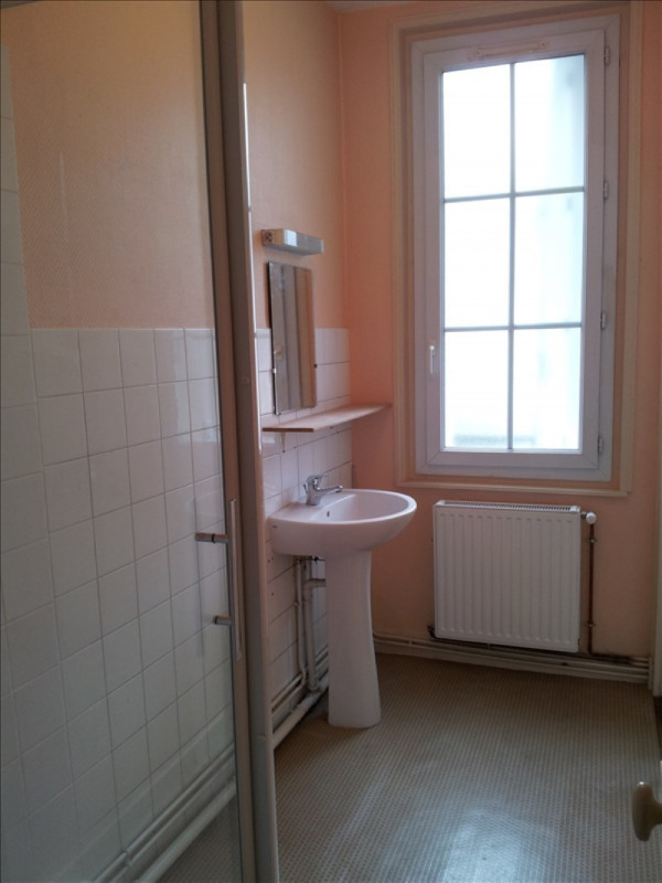 Location appartement Montoire sur le loir 410€ CC - Photo 5