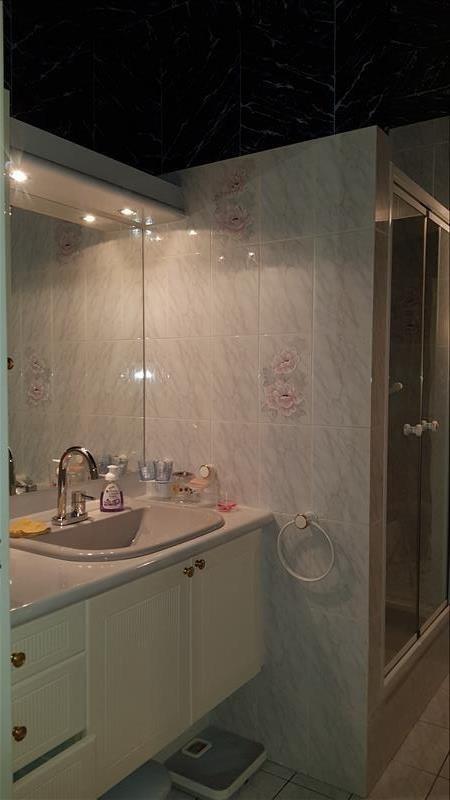 Vente appartement St maur des fosses 399900€ - Photo 4