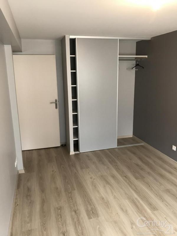 Locação apartamento Caen 935€ CC - Fotografia 10