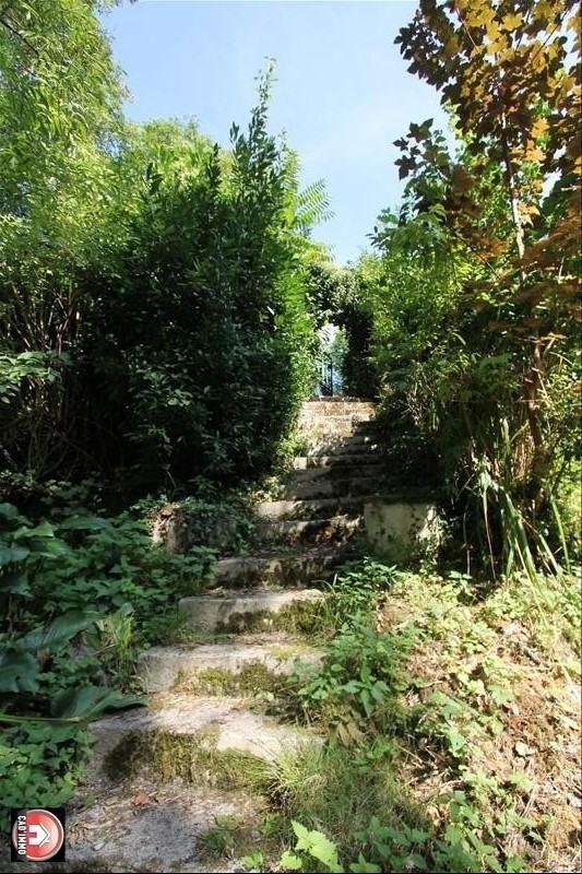 Vente maison / villa Le fleix 134250€ - Photo 3