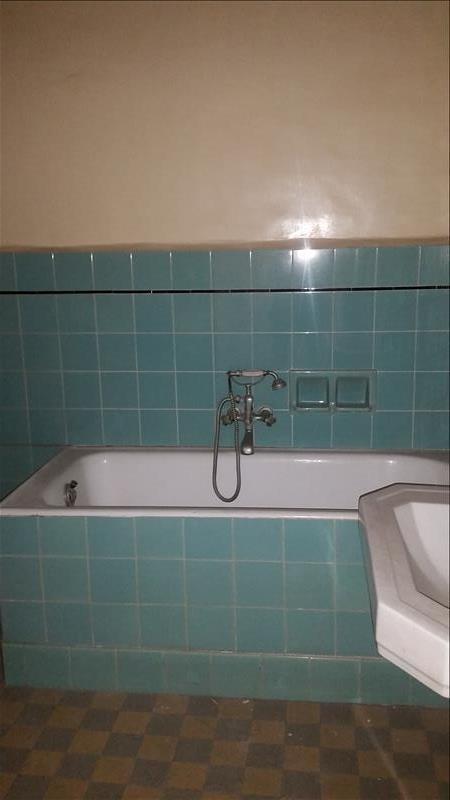 Immobile residenziali di prestigio appartamento Nice 995000€ - Fotografia 3