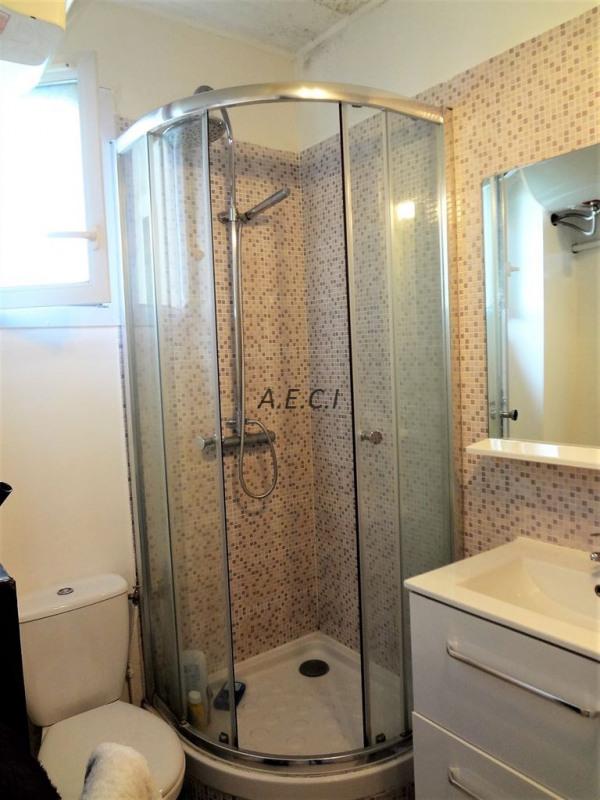 Vente appartement Asnières-sur-seine 230000€ - Photo 4