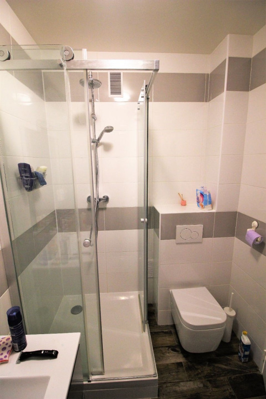 Vente appartement Eaubonne 133 000€ - Photo 5