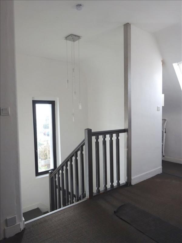 Vente maison / villa Brest 284900€ - Photo 4