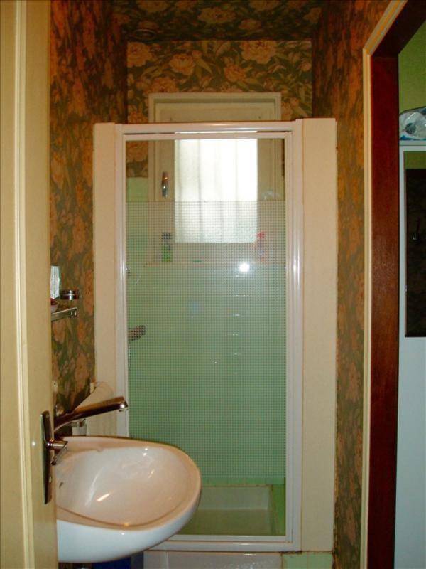 Vente maison / villa Aiguefonde 273000€ - Photo 8