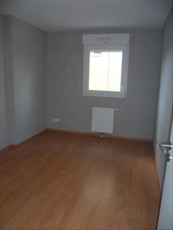 Location appartement Herouville st clair 786€ CC - Photo 6