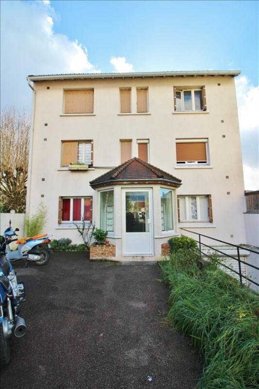 Vente immeuble Sartrouville 1575000€ - Photo 3