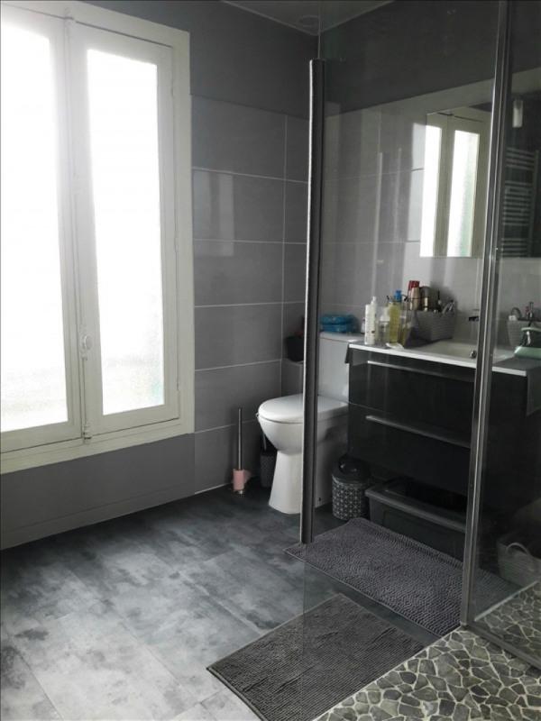 Vente maison / villa Taverny 292000€ - Photo 6