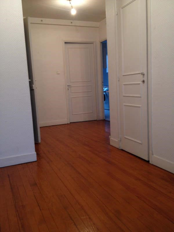 Location appartement Toulouse 1 140€ CC - Photo 3