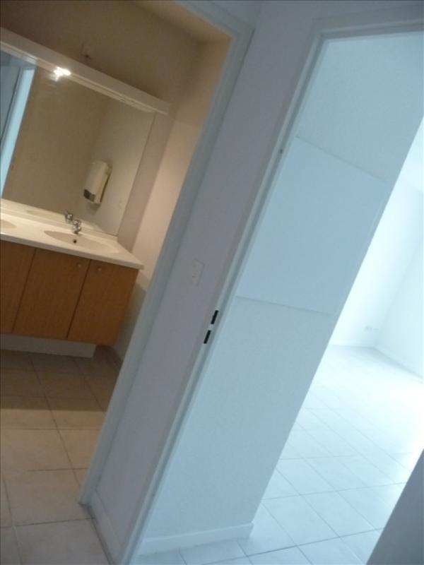 Rental apartment Roanne 660€ CC - Picture 4