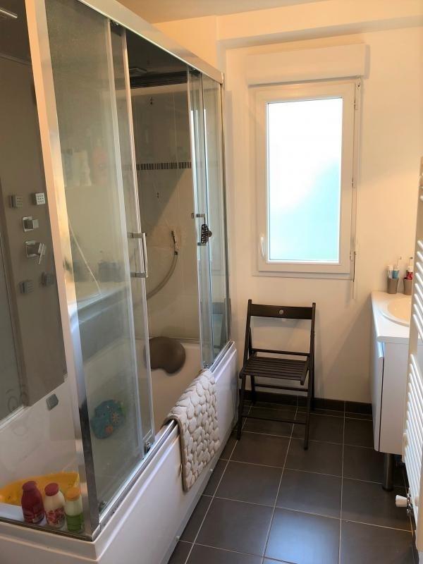Sale apartment St leu la foret 248000€ - Picture 5
