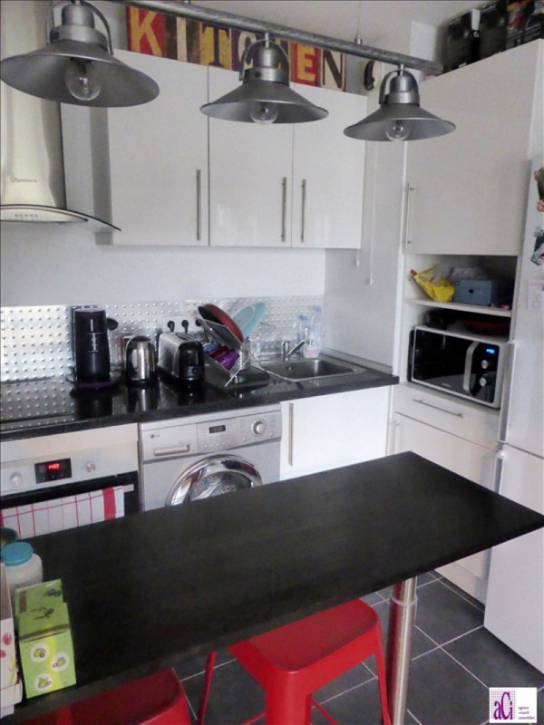 Location appartement L hay les roses 820€ CC - Photo 3
