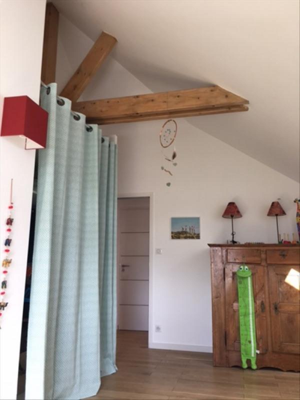 Vente maison / villa Baden 447000€ - Photo 12