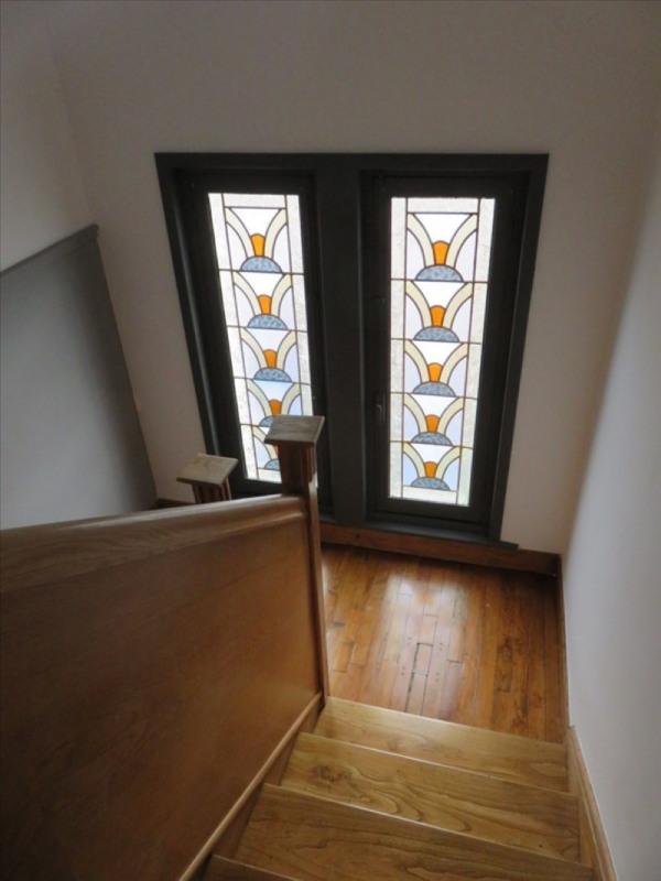 Vente maison / villa Coudekerque branche 229500€ - Photo 7