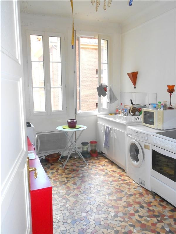 Location appartement Lisieux 440€ CC - Photo 3