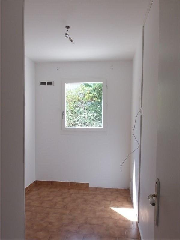 Vente appartement Hyères 106 000€ - Photo 2