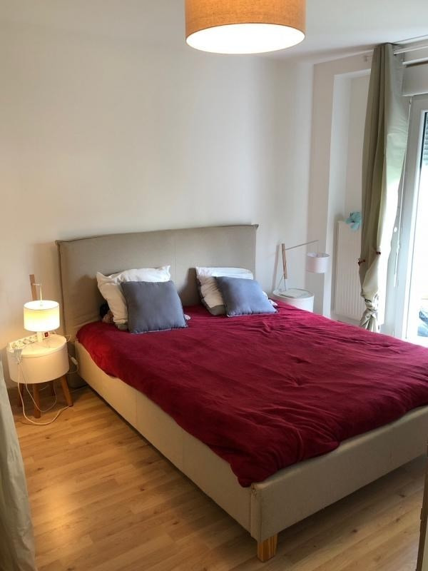 Vente appartement St leu la foret 238000€ - Photo 3