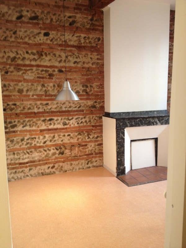 Location appartement Toulouse 566€ CC - Photo 5