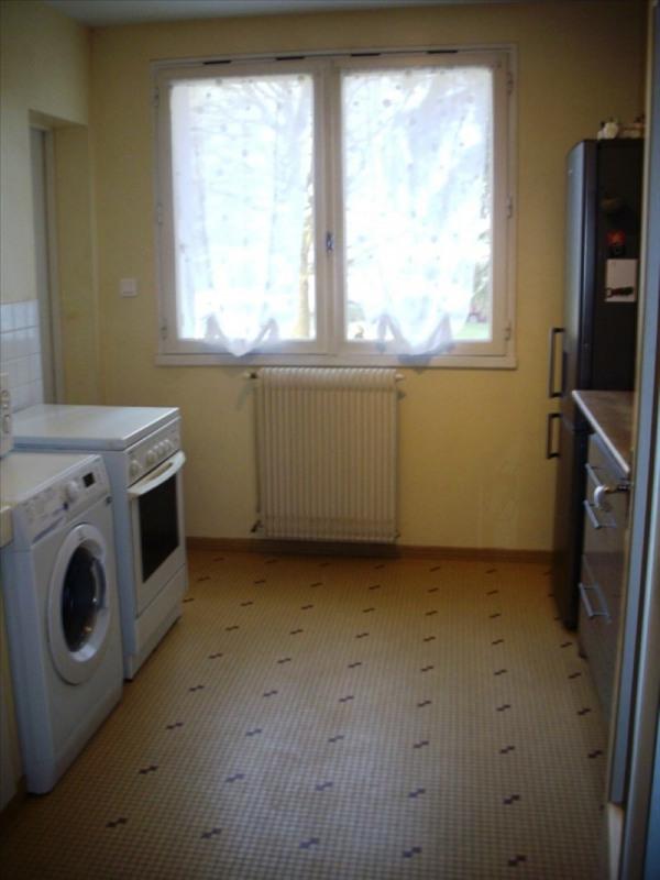 Vente appartement Nantes 97650€ - Photo 4