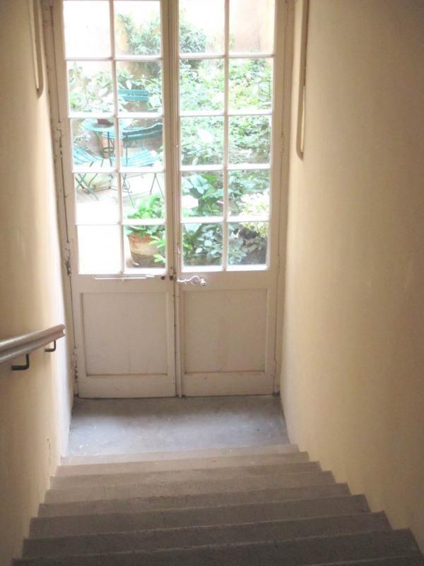 Location appartement Romans-sur-isère 575€ CC - Photo 6