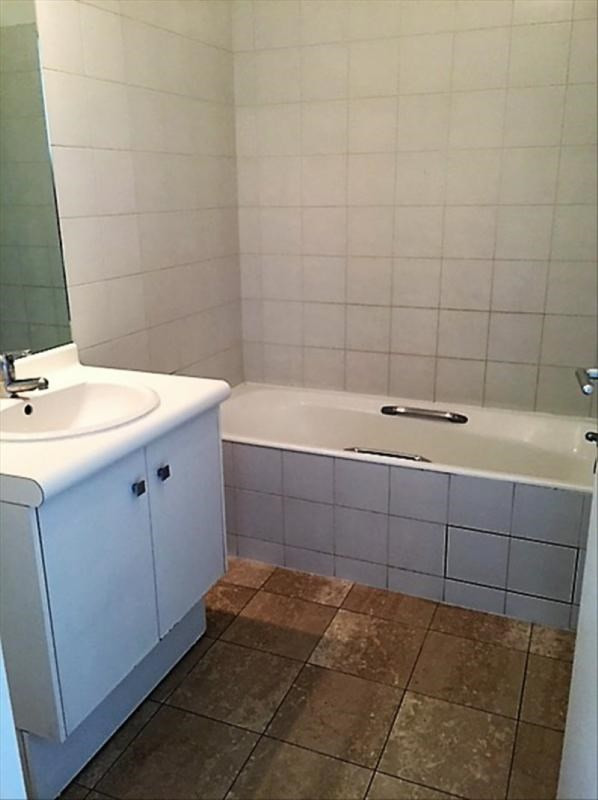 Location appartement Paris 15ème 2 259€ CC - Photo 6