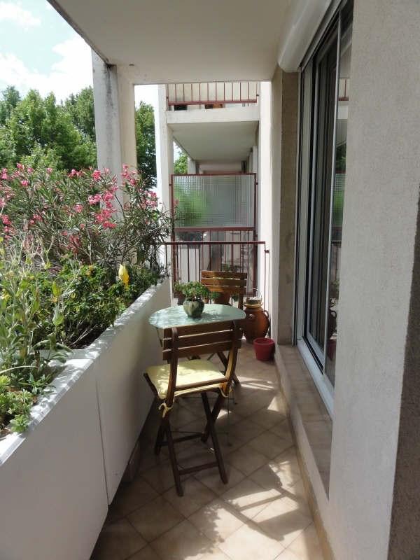 Vente appartement Avignon 169500€ - Photo 6